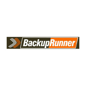 15% Off Backuprunner Home Startup (Monthly) Coupon Code