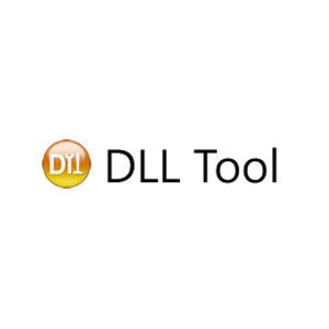 DLL Tool DLL Tool : 1000 PC/yr – Download Backup Coupon