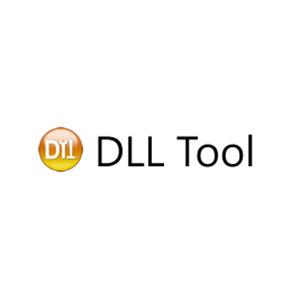 DLL Tool