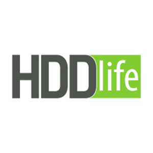 HDDlife temp Discount