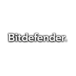 Bitdefender Family Pack 2016 – 15% Off