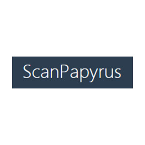 ScanPapyrus Coupon 15% Off