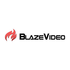 BlazeVideo iPad Flick Platinum Coupons