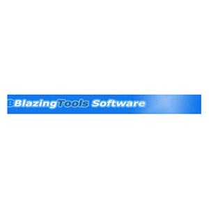 BlazingTools Software
