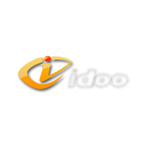 15% OFF – idoo Video to iPhone Converter