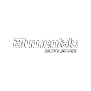 Blumentals Software