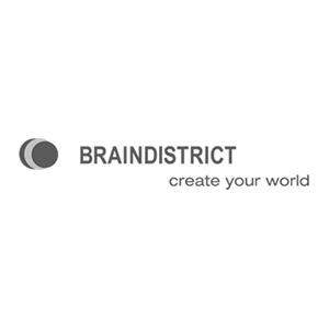 BrainDistrict