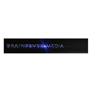 BrainFeverMedia