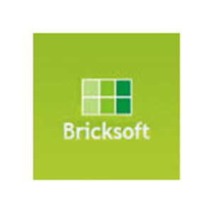 Bricksoft AIM SDK – For .NET Professional Version (Corporation License) – 15% Off