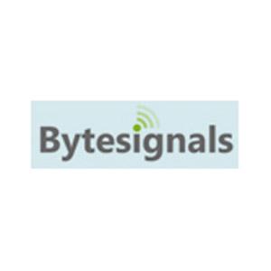 Bytesignals