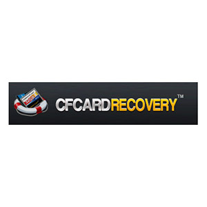 iFileRecovery Coupon