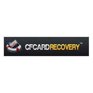 CFCardRecovery.com