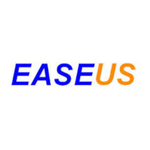 EaseUS Data Recovery Wizard Professional – Exclusive 15% Off Coupons
