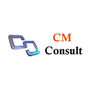 CM Consult and Rational Tools