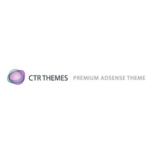 CTR Themes – Euphoria Coupon Code