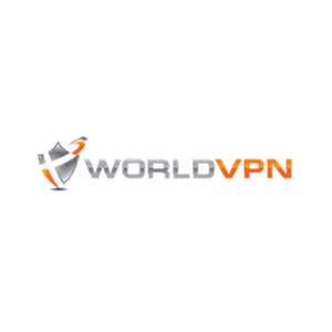 VPN Service Coupon