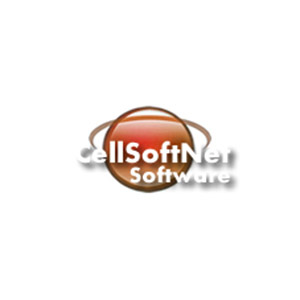 CellSoftNet