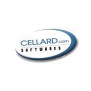 Cellard Software ECOEUROMILLIONS – BOX – BOITE Coupon Code