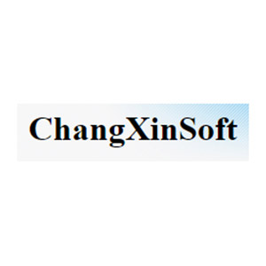 ChangXinSoft