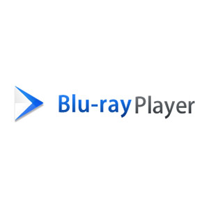 Exclusive iDeer Mac Blu-ray Player Suit (Full License + 1 Year Upgrades) Coupon Sale