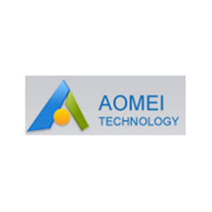 AOMEI OneKey Recovery Family Pack + Lifetime Upgrades Coupon – 20%