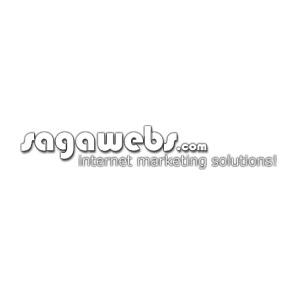 Sagawebs.com