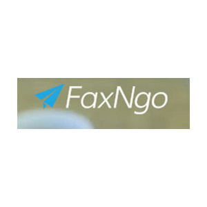 FaxNGo faxngo Coupon
