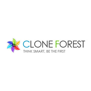 CloneForest