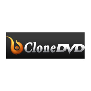 CloneDVD 4/5/6 upgrade to CloneDVD 7 Ultimate 4 years / 1 PC Coupons