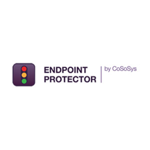 Endpoint Protector Basic Bundle for 5 PCs (Win/Mac) – 15% Sale
