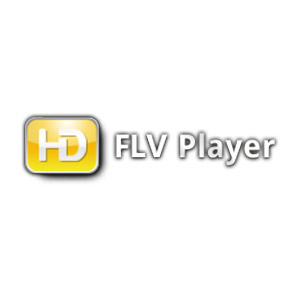 Hdflvplayer.net