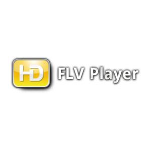 Hdflvplayer.net