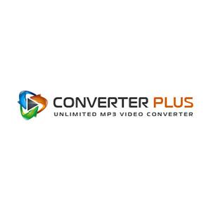 Converter Plus