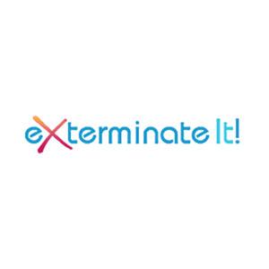 Exterminate-it.com