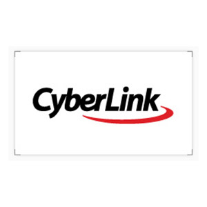 CyberLink Corp. – PowerDirector 12 Ultimate Coupon