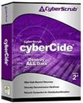 CyberScrub