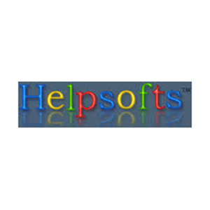 Helpsofts.com