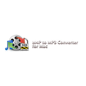 DJMixerSoft – Graphic Converter for Mac and Windows Coupon Discount