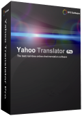 DYC Software Translator
