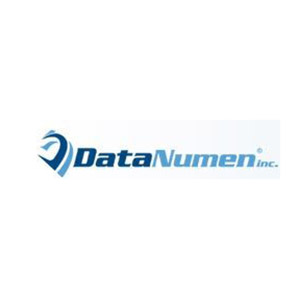 20% OFF DataNumen SQL Recovery Coupon