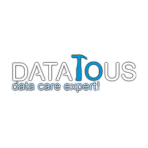 Datex Software