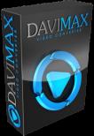 DaviMaxSoft