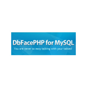 Exclusive Dashboard for MySQL Coupons