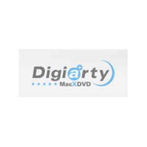 Digiarty Software Inc. – MacX Video Converter Pro (Free Get iPhone Ripper) Coupons
