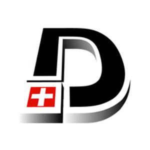 Disk Doctors Folder Manager Coupon Code – 10%