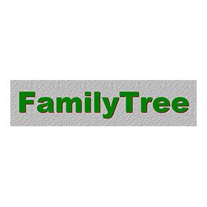 Familytree.ru