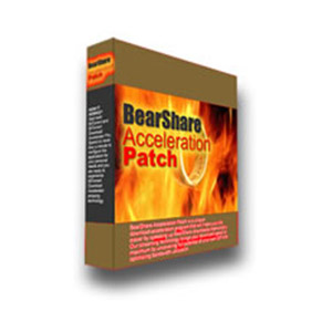 Warez P2P Acceleration Patch Coupon – 35%