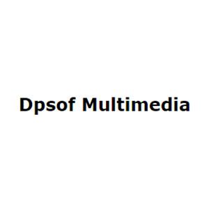 Dpsof Multimedia