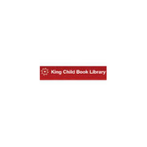 King Child Book Library