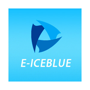 E-icebue Spire.Spreadsheet for WPF Site Enterprise Subscription Coupon Sale